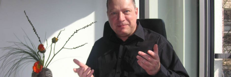 Rechtsanwalt Norbert Hartmann Fachanwalt Für Arbeitsrecht